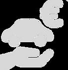 PKW-Ankauf%2520Piktogram_edited_edited.p