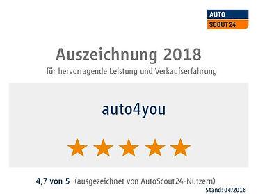Autoscout Auszeichnung 2018.jpg