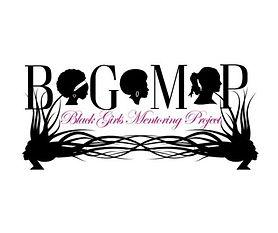 BGMP Logo .jpg