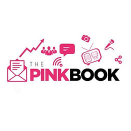 The pink book logo.jpg