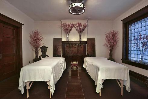 Panda-Treatment-room-1.jpg