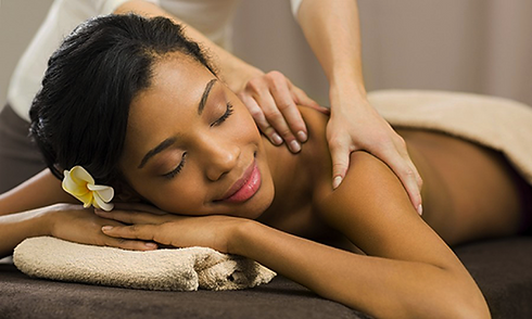 massage-therapy.png