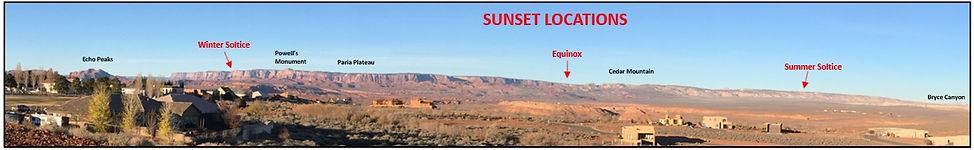West Sunset range.jpg