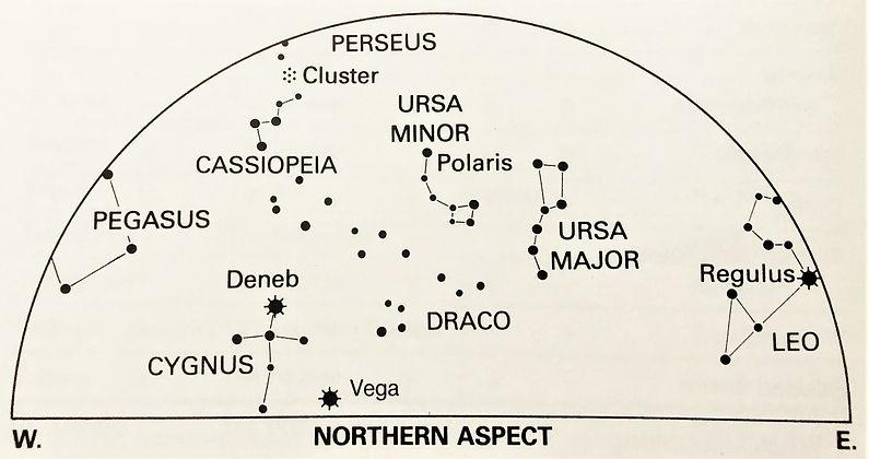 North Winter stars.jpg