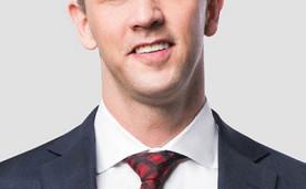 Brad Duby: Professional Law Firm Or Ponzi Scheme?