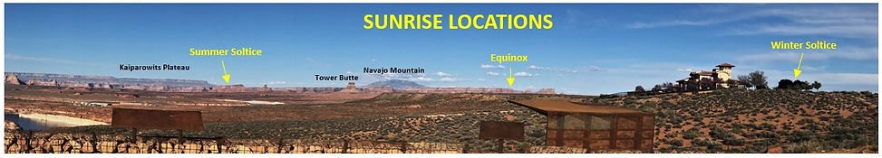 East Sunrise range.jpg