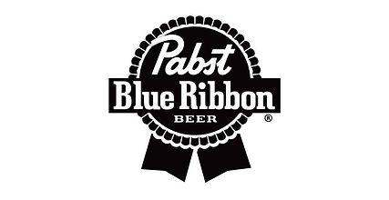 Pabst Blue Ribbon BEER