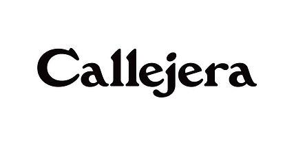 Callejera