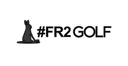 #FR2 GOLF