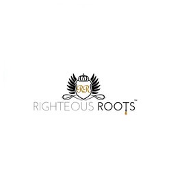 RightheousRoots-logo