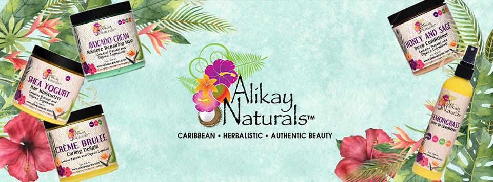 alikay-naturals-banner.jpg