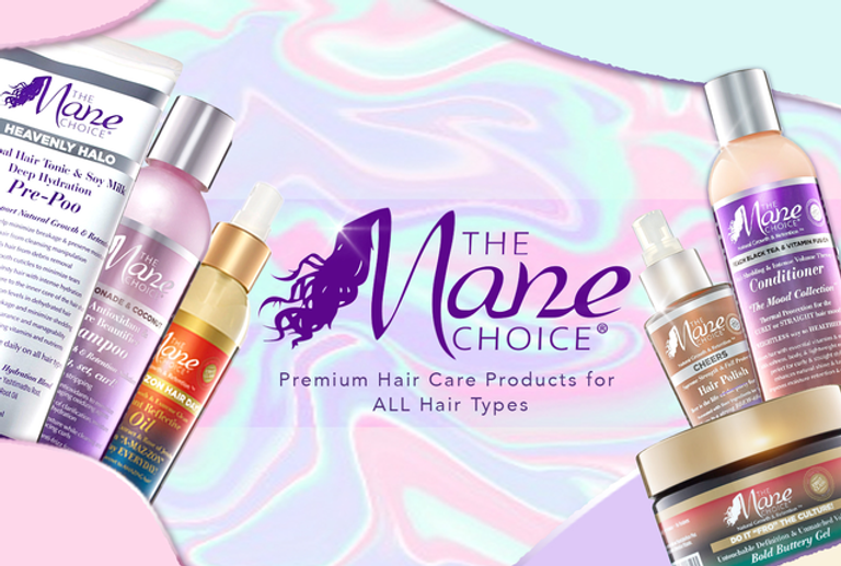 The_Mane_Choice_Banner.png