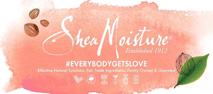 Shea-Moisture-banner.jpeg