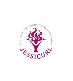 Jessicurl-logo