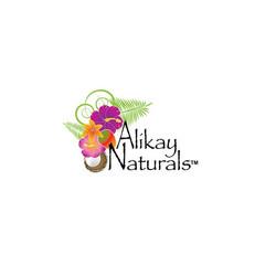 alikay-naturals