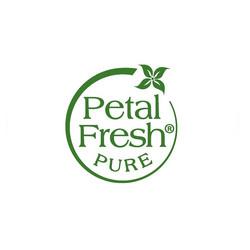 petal-fresh-pure
