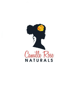 CamilleRose-logo