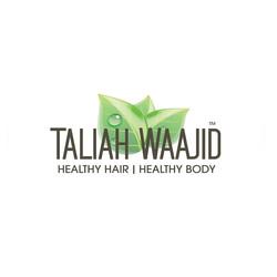taliah-waajid