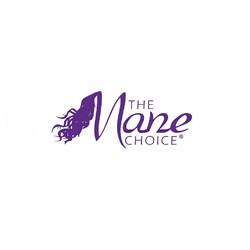 TheManeChoice