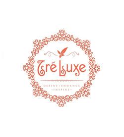 TreLuxe-logo
