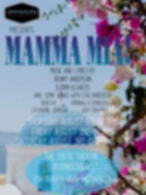 Mamma Mia poster.PNG