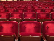 theatre-96714_1920.jpg