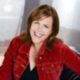 Sharon Heldt.jpg