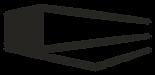 Dihedral-Logo-DA NO TEXT.png