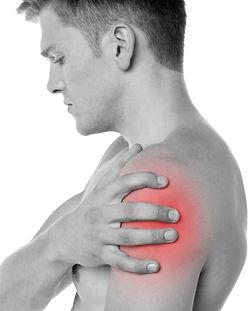 Young man having shoulder joint pain.jpg