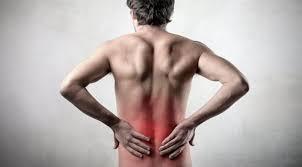 red back pain.jpg