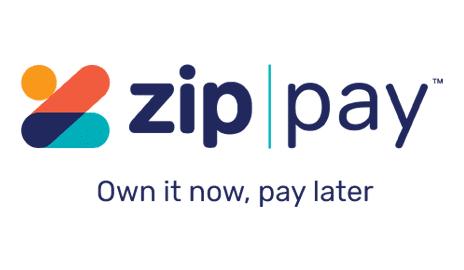 zip_pay_logo_post.png