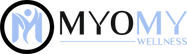 Myomy logo.png