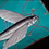 Thumbnail: Подушка декоративная PT-5
