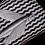 Thumbnail: Подушка декоративная PBB-2