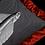 Thumbnail: Подушка декоративная PKB-1