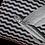 Thumbnail: Подушка декоративная PBB-1