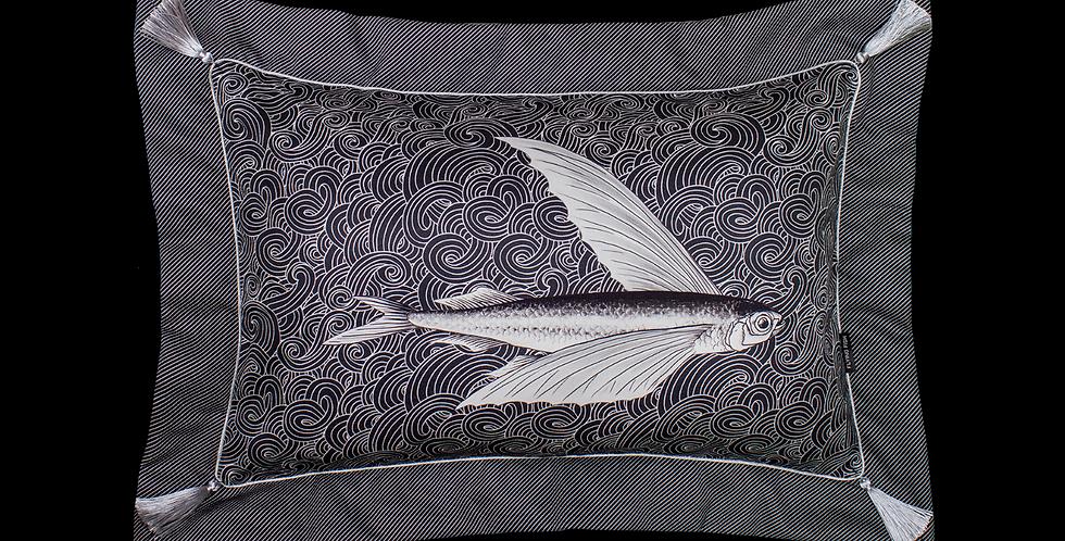 Подушка декоративная РВ-1
