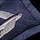 Thumbnail: Подушка декоративная РS-1