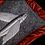Thumbnail: Подушка декоративная PKB-3