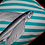 Thumbnail: Подушка декоративная PPT-1
