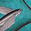 Thumbnail: Подушка декоративная РТ-3