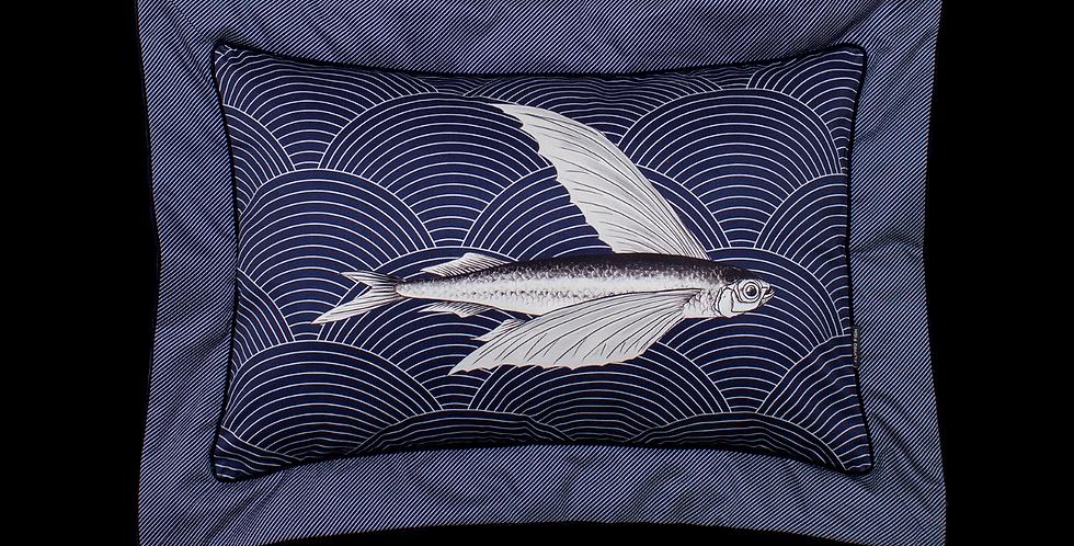 Подушка декоративная РS-1