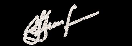 Подпись бел.png