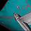 Thumbnail: Подушка декоративная PT-6