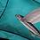 Thumbnail: Подушка декоративная РТ-1