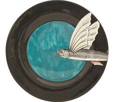 Fish Antica 042.jpg
