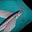 Thumbnail: Подушка декоративная PT-7