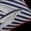 Thumbnail: Подушка декоративная PPS-2