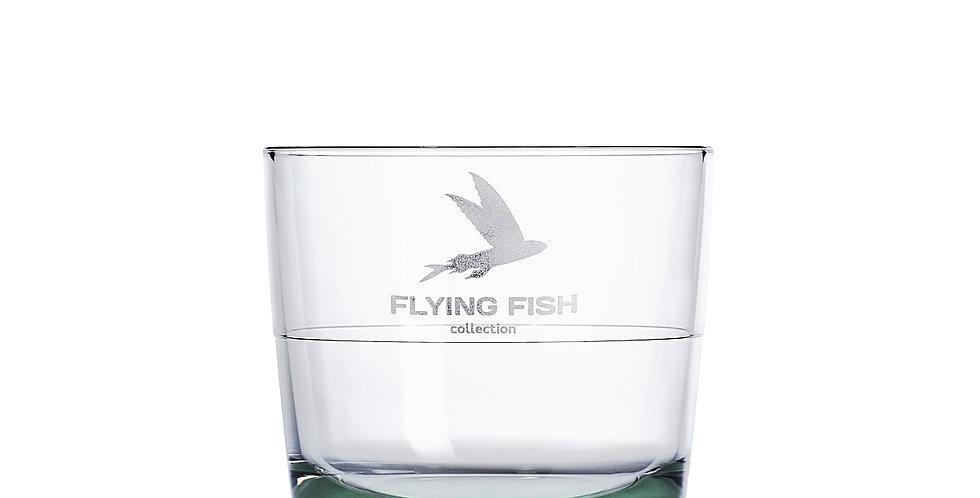 Cтакан для напитков  FISH FLUUR
