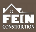 Home builders and custom home builders in Kinnelon, NJ